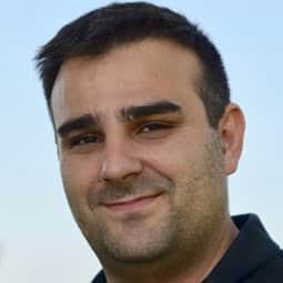 Julien Jimenez