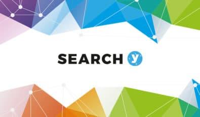 Search Y 2019