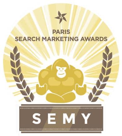 Semy Award 2020