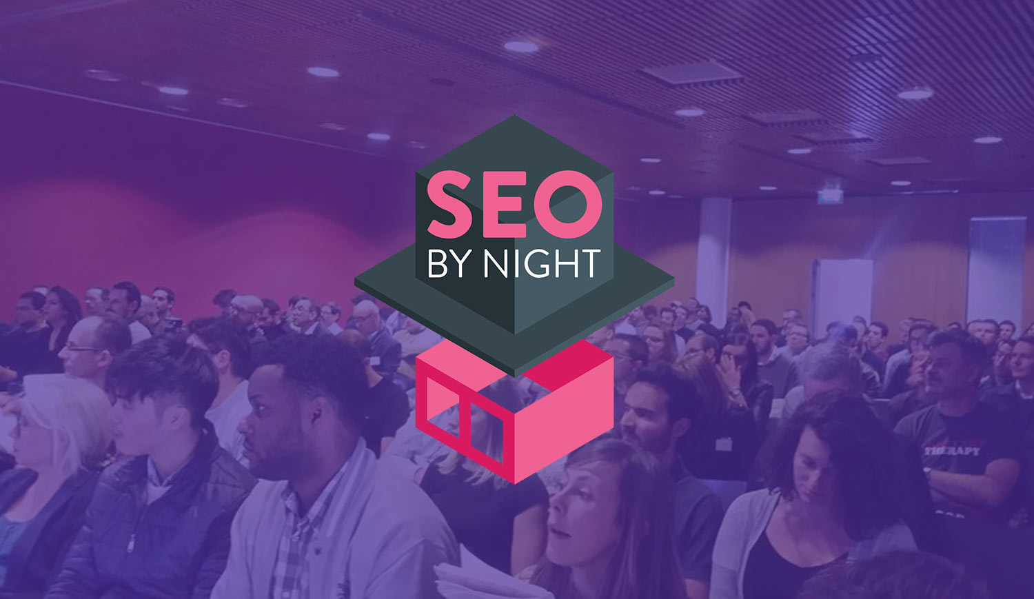 Seo By Night Bordeaux 2019