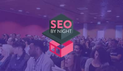 Seo By Night Orleans 2019