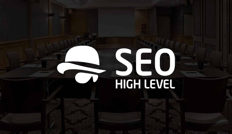 Seo High Level