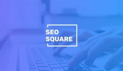 Seo Square 2020