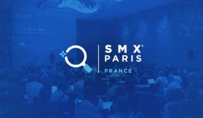 SMX Paris 2020
