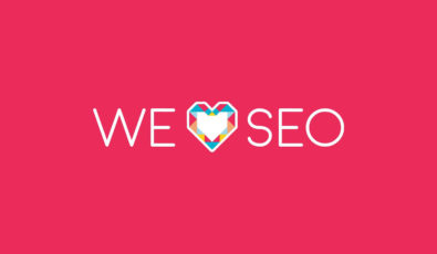 Weloveseo Paris 2019