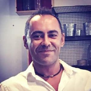 David Depierris