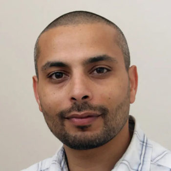 Walid Gabteni