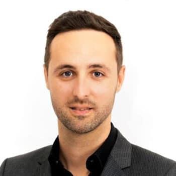 Julien Ringard