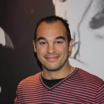 Raphael Douce