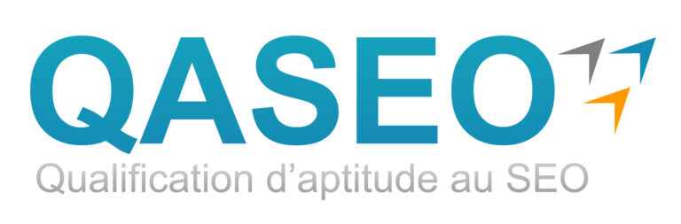 certification qaseo