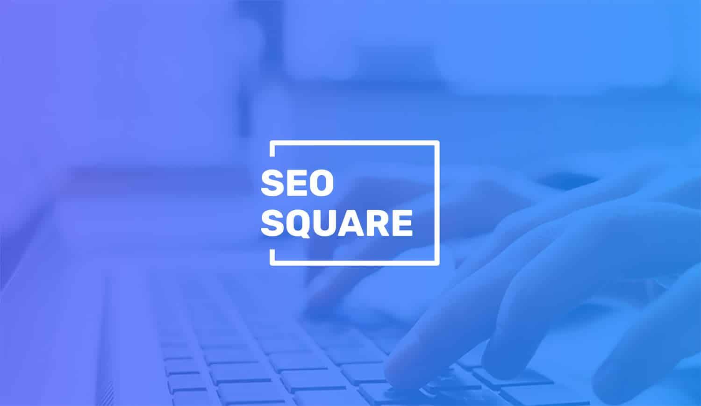 SEO Square 2021