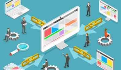 optimisation seo popularite