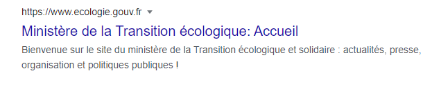 page 4 ministere ecologie