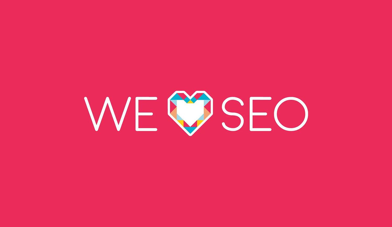 we love seo paris 2021